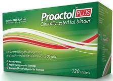 pastillas para adelgazar proactol